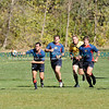 "<font size=""3"" face=""Verdana"" font color=""white"">Metropolis Rugby vs. Chicago Lions - Minneapolis, MN</font><br><font size=""3"" face=""Verdana"" font color=""turquoise"">Photos of the Metropolis team on their pitch at Columbia Park on Saturday October 16, 2010.</font> <br> <font size = ""2"" font color = ""gray"">Click on photo above to see larger size.</font>"