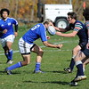 "<font size=""3"" face=""Verdana"" font color=""white"">Metropolis Rugby Team - Minneapolis, MN</font><br><font size=""3"" face=""Verdana"" font color=""#5CB3FF"">Photos of the Metropolis team on their pitch on Saturday November 1, 2008.</font> <br> <font size = ""2"" font color = ""gray"">Click on photo above to see larger size.</font>"