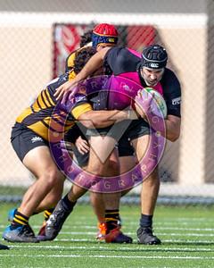 Okapi Wanders Rugby FC vs Miami Rugby FC Feb 8,2020 2pm @ Tequestra Park Weston, FL