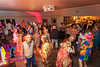 PandS_60th-9199