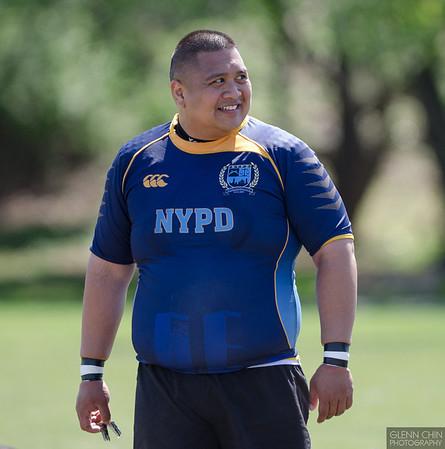 20130427_NYPD vs Bayonne_47