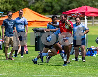 Rugby_8927