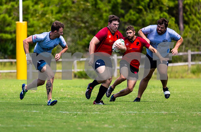 Rugby_8923