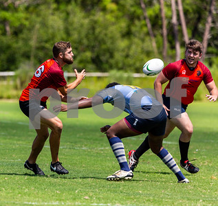 Rugby_8930