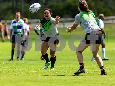 Rugby_8821