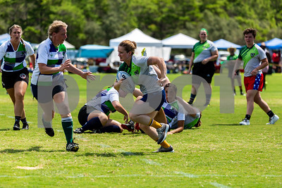 Rugby_8817
