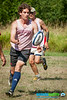 Ruggernauts Touch Rugby Benefit Tournament 2014