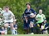 Salesianum @ Georgetown Prep Rugby B-Side (02 May 2015)