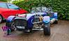 SportsCars-6792