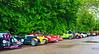 SportsCars-6795