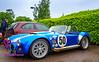 SportsCars-6793
