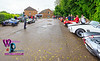SportsCars-6806-Edit_DxO_DxOVP