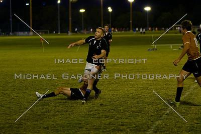 UT Rugby Nov  5th - 2010-11-05 - IMG# 11-007491