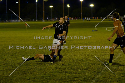 UT Rugby Nov  5th - 2010-11-05 - IMG# 11-007491