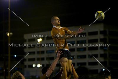 UT Rugby Nov  5th - 2010-11-05 - IMG# 11-007498