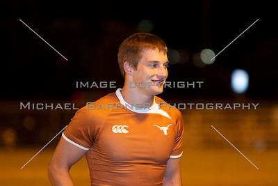 UT Rugby Nov  5th - 2010-11-05 - IMG# 11-007467