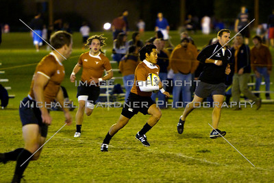 UT Rugby Nov  5th - 2010-11-05 - IMG# 11-007018