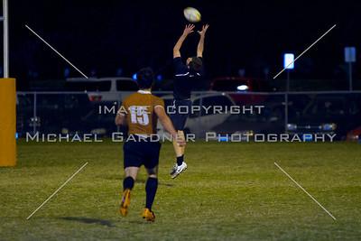 UT Rugby Nov  5th - 2010-11-05 - IMG# 11-007459