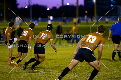 UT Rugby Nov  5th - 2010-11-05 - IMG# 11-007004