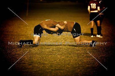 UT Rugby Nov  5th - 2010-11-05 - IMG# 11-007471