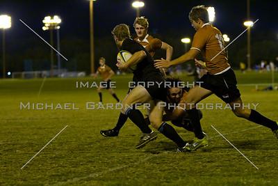 UT Rugby Nov  5th - 2010-11-05 - IMG# 11-007354