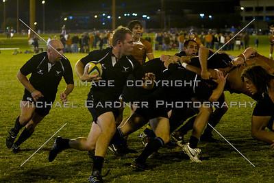 UT Rugby Nov  5th - 2010-11-05 - IMG# 11-007240