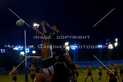 UT Rugby Nov  5th - 2010-11-05 - IMG# 11-007106