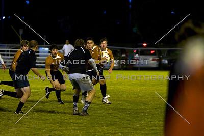 UT Rugby Nov  5th - 2010-11-05 - IMG# 11-007479