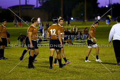 UT Rugby Nov  5th - 2010-11-05 - IMG# 11-007002