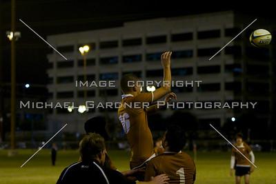 UT Rugby Nov  5th - 2010-11-05 - IMG# 11-007503