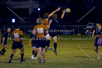 UT Rugby Nov  5th - 2010-11-05 - IMG# 11-007455