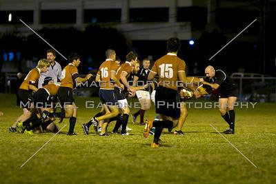 UT Rugby Nov  5th - 2010-11-05 - IMG# 11-007340