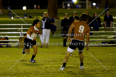 UT Rugby Nov  5th - 2010-11-05 - IMG# 11-007016
