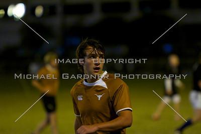 UT Rugby Nov  5th - 2010-11-05 - IMG# 11-007436