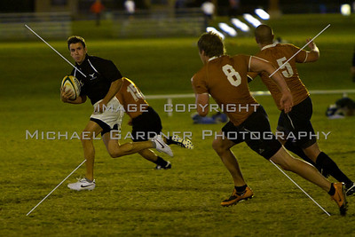 UT Rugby Nov  5th - 2010-11-05 - IMG# 11-007119