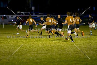 UT Rugby Nov  5th - 2010-11-05 - IMG# 11-007030