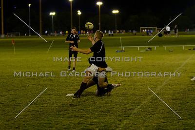 UT Rugby Nov  5th - 2010-11-05 - IMG# 11-007489