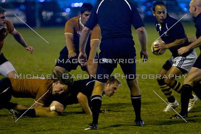 UT Rugby Nov  5th - 2010-11-05 - IMG# 11-007057