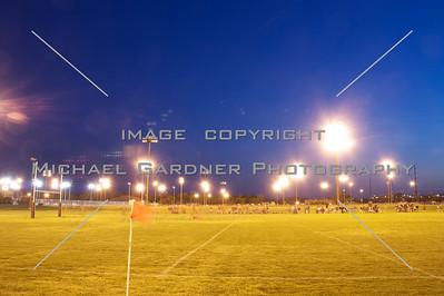 Rugby - UT VS Dartmouth - 3:16:10 | Shot # IMG_5840