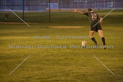 Rugby - UT VS Dartmouth - 3:16:10 | Shot # IMG_5874