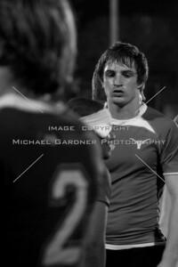 Rugby - UT VS Dartmouth - 3:16:10 | Shot # IMG_5868