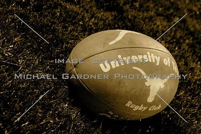 University of Texas Rugby Football - UT VS Dartmouth - 3:16:10 | Shot # IMG_5939