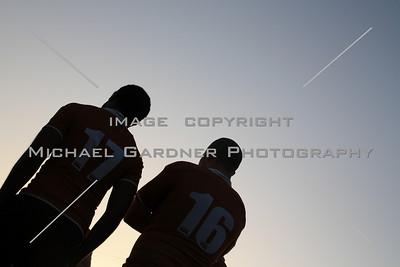 Rugby - UT VS Dartmouth - 3:16:10 | Shot # IMG_5770