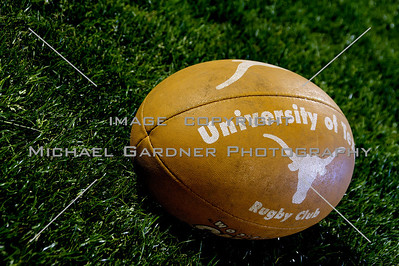 University of Texas Rugby Football - UT VS Dartmouth - 3:16:10 | Shot # IMG_5941