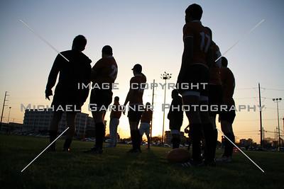 Rugby - UT VS Dartmouth - 3:16:10 | Shot # IMG_5774