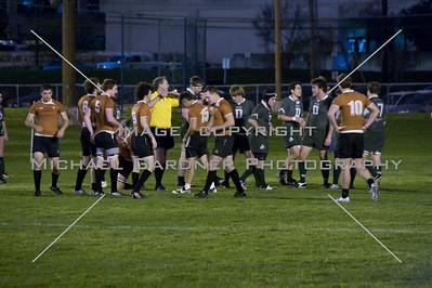 Rugby - UT VS Dartmouth - 3:16:10 | Shot # IMG_5848