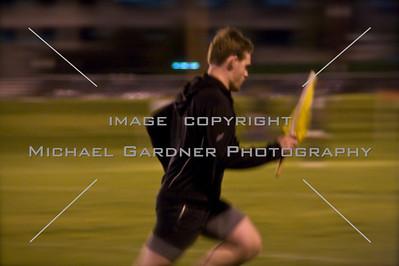 Rugby - UT VS Dartmouth - 3:16:10 | Shot # IMG_5859