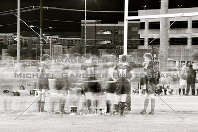 Rugby - UT VS Dartmouth - 3:16:10 | Shot # IMG_5933