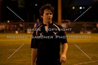 Rugby - UT VS Dartmouth - 3:16:10 | Shot # IMG_5850