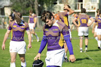 Rugby - UT VS  LSU - 2:6:10 | Shot #_MG_2243
